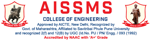 AISSMS COLLEGE OF ENGINEERING