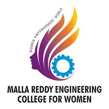 Malla Reddy Engineering college for Women