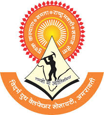 Prof Ram Meghe Institute of technology