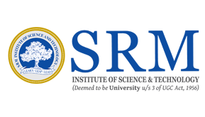 SRM Group of Institution