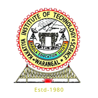 Kakatiya Institute of Technology and Science