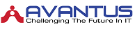 Avantus Training PTE LTD