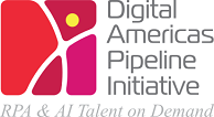 DIGITAL AMERICAS PIPELINE INITIATIVE