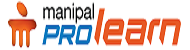 Manipal Pro Learn
