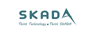 SKADA Technology Solution Private Limited.
