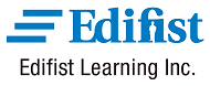Edifist Learning Inc.