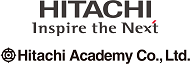 Hitachi Academy Co., Ltd.