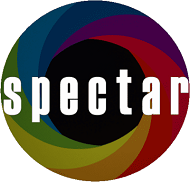 Spectar Group Pty Ltd