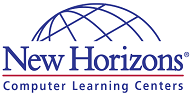 New Horizons Computer Learning Centers, Inc