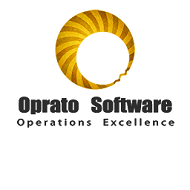 Oprato Software