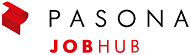 Pasona JOB HUB.Inc