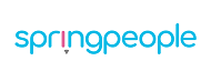 SpringPeople Software Private Limited